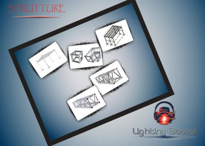 lighting-sound-collage-strutture-tablet